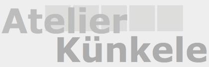 Atelier Künkele